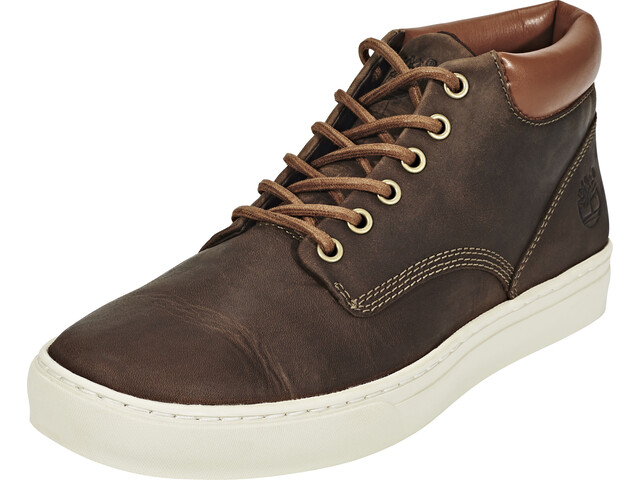 Timberland Adventure 2.0 Cupsole Chukka Shoes Men brown at Addnature ... 7257c5afc1f3